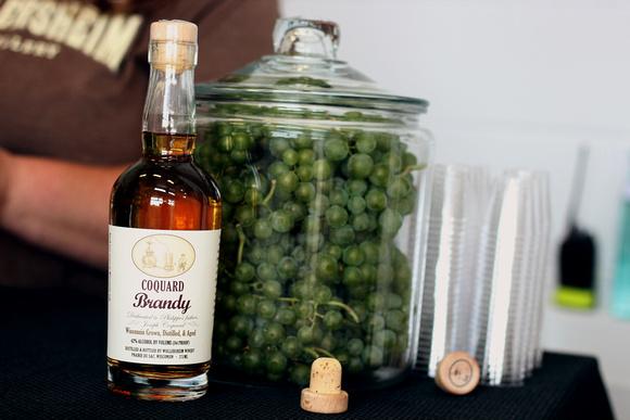 Wollersheim Winery Distillery (19)