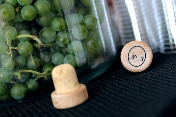 Wollersheim Winery Distillery (18)