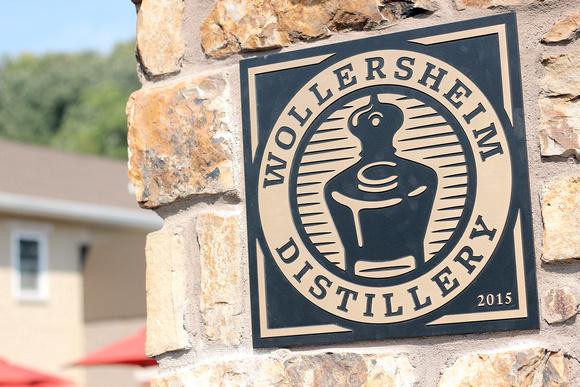 Wollersheim Winery Distillery  (13)